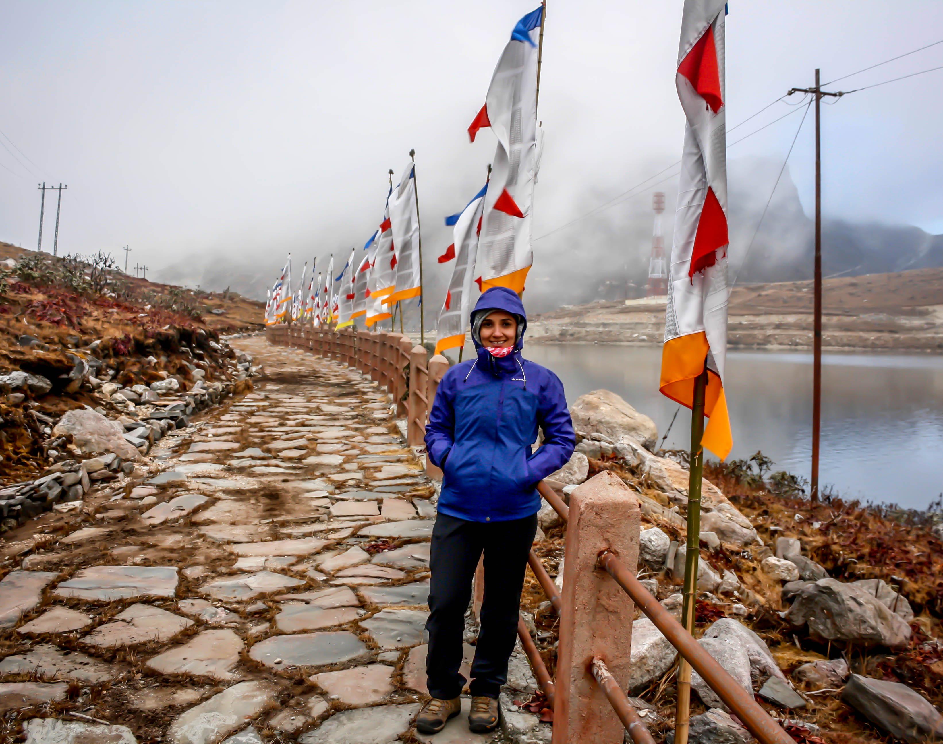 Arunachal (10 of 37)