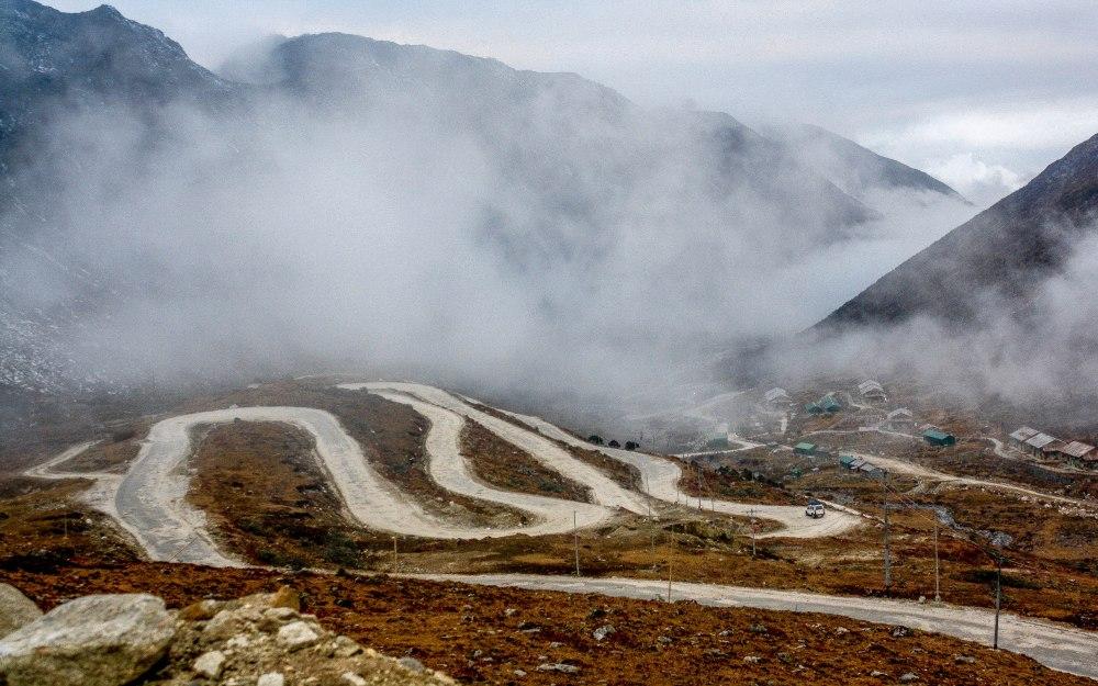 Arunachal (11 of 37)