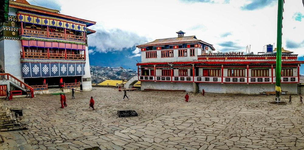 Arunachal (12 of 37)