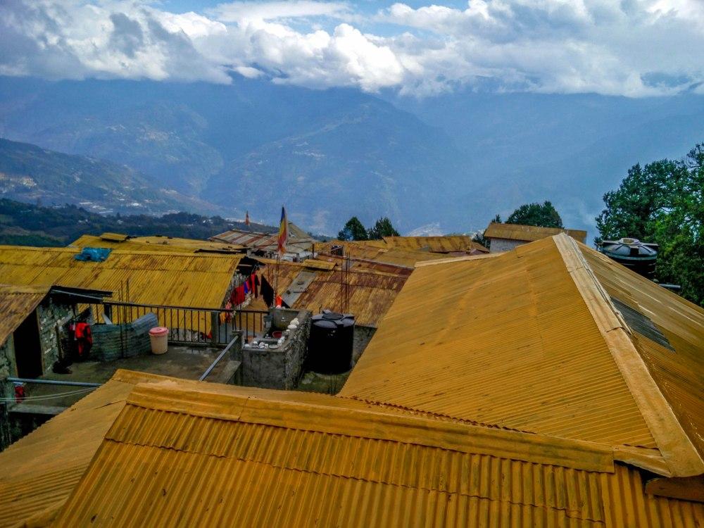 Arunachal (13 of 37)