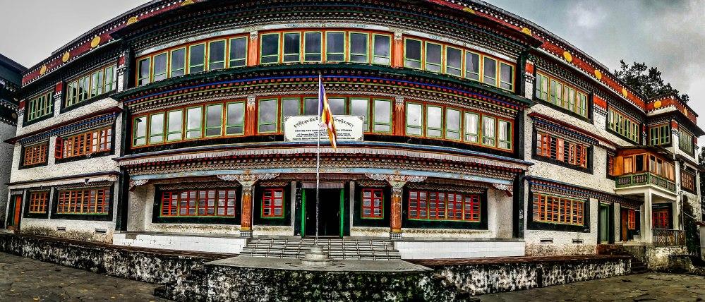 Arunachal (15 of 37)