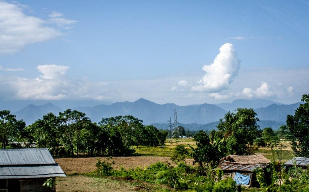 Arunachal (2 of 37)