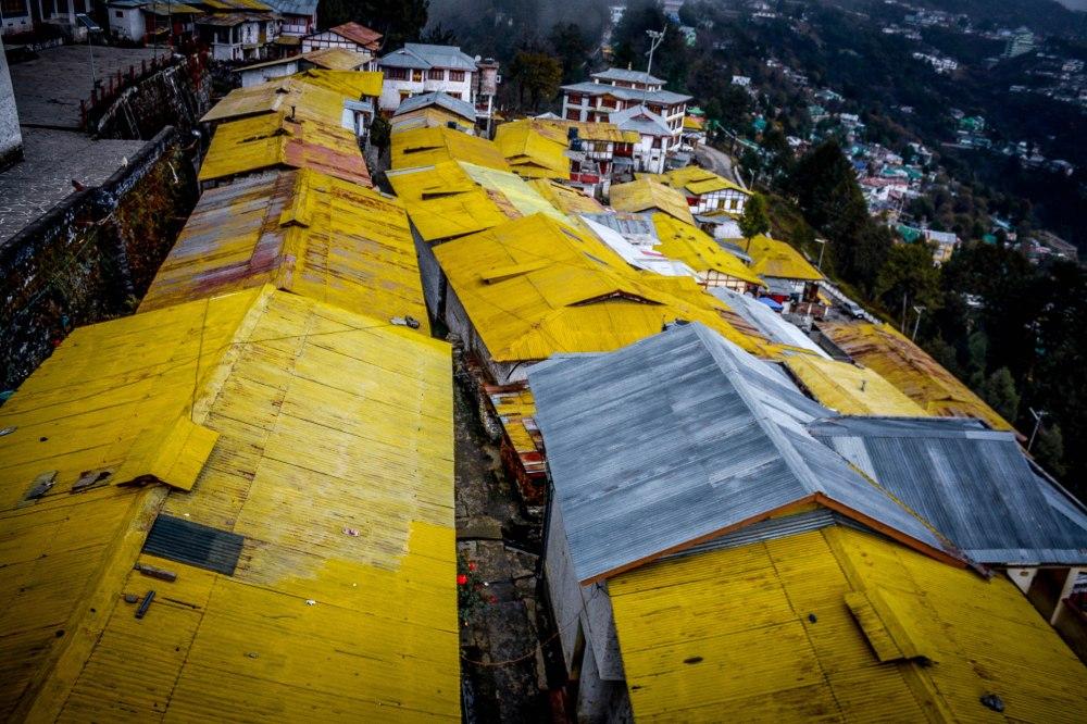 Arunachal (20 of 37)