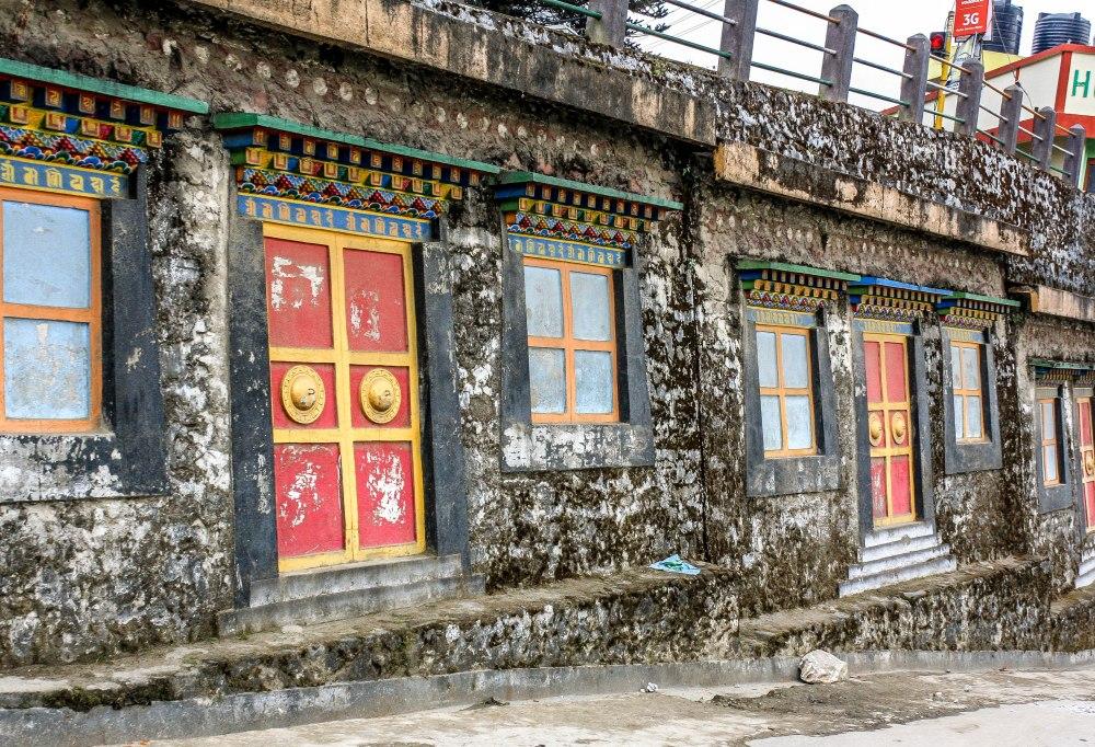 Arunachal (21 of 37)