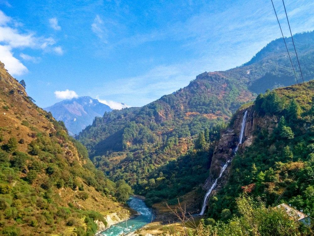 Arunachal (22 of 37)