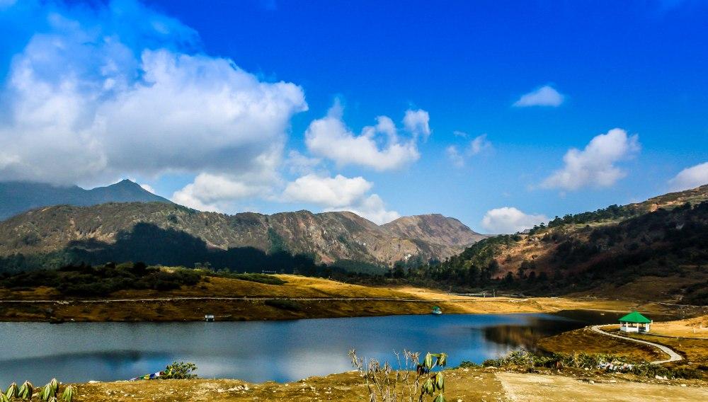 Arunachal (24 of 37)