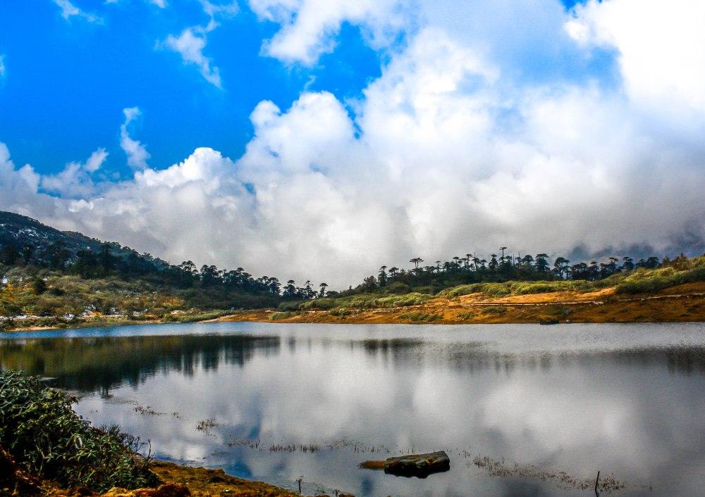 Arunachal (25 of 37)