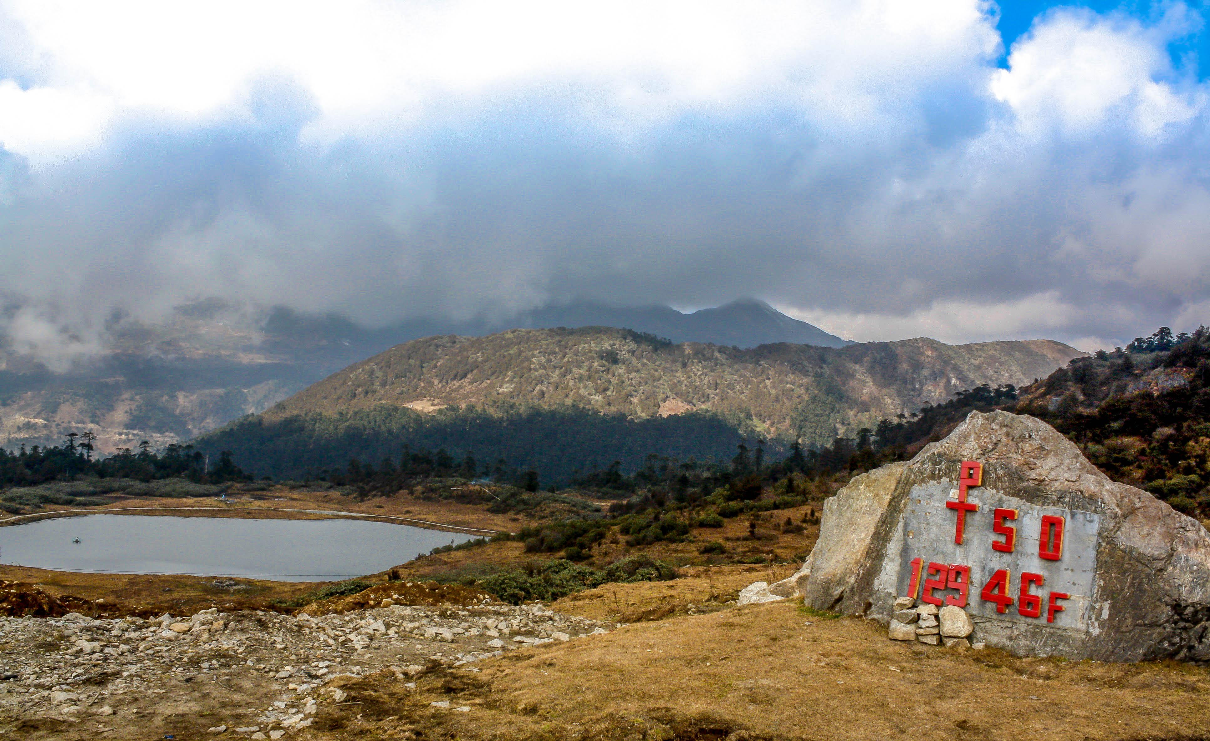 Arunachal (26 of 37)