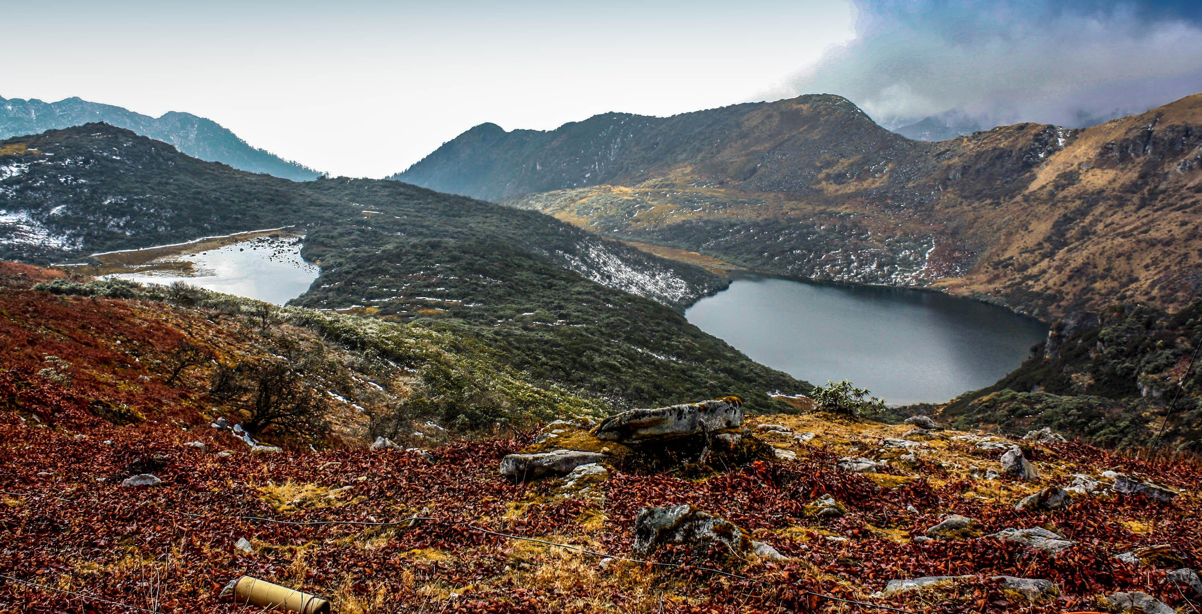 Arunachal (27 of 37)