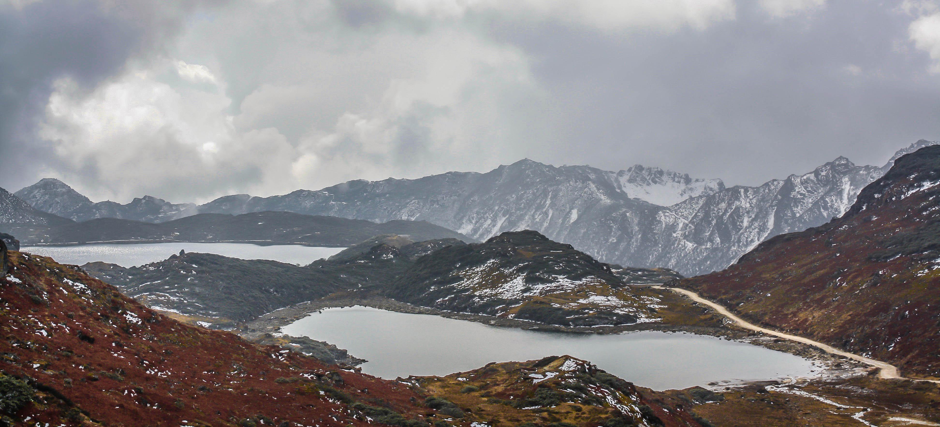 Arunachal (30 of 37)