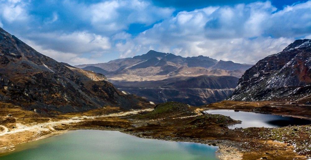 Arunachal (31 of 37)