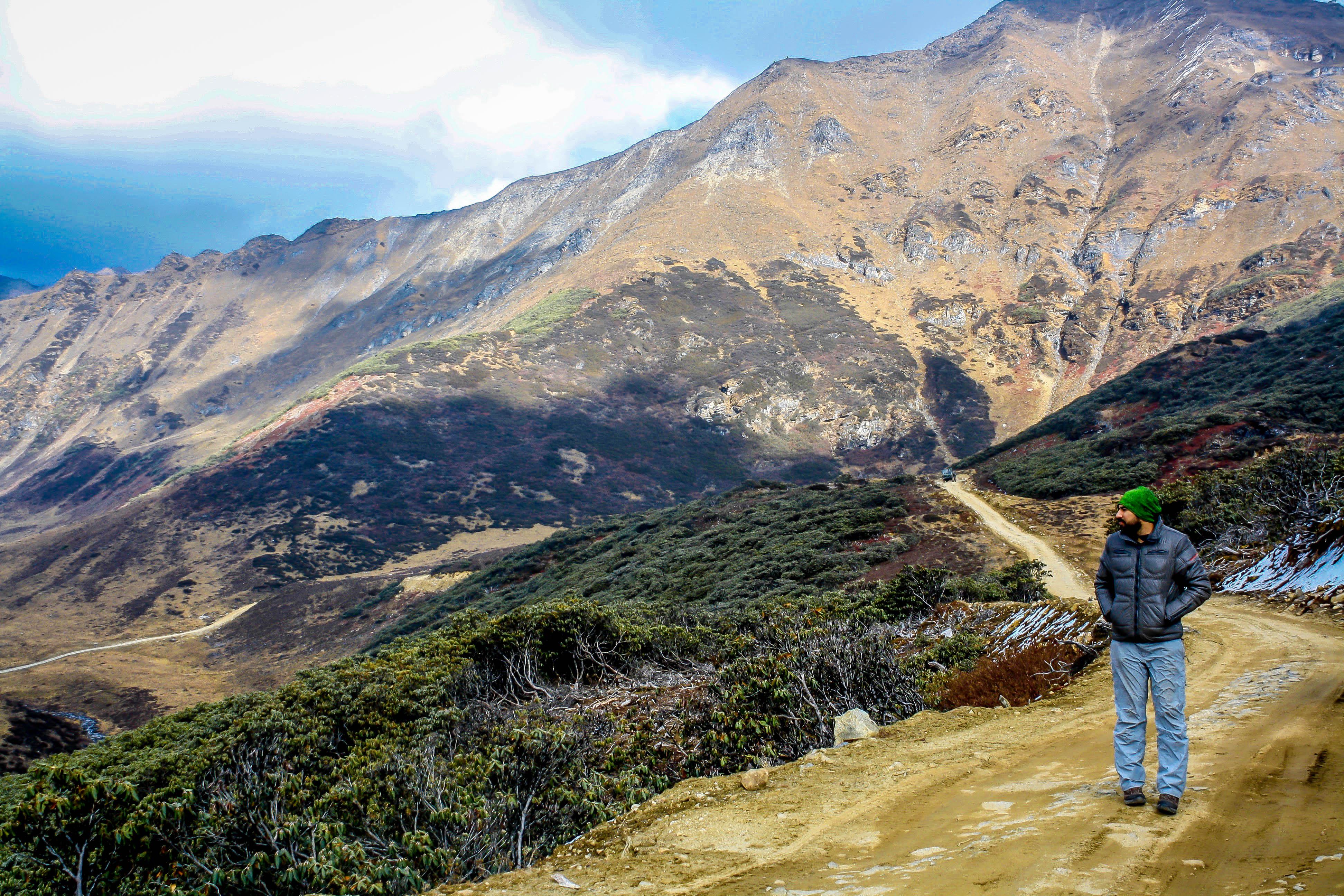 Arunachal (32 of 37)