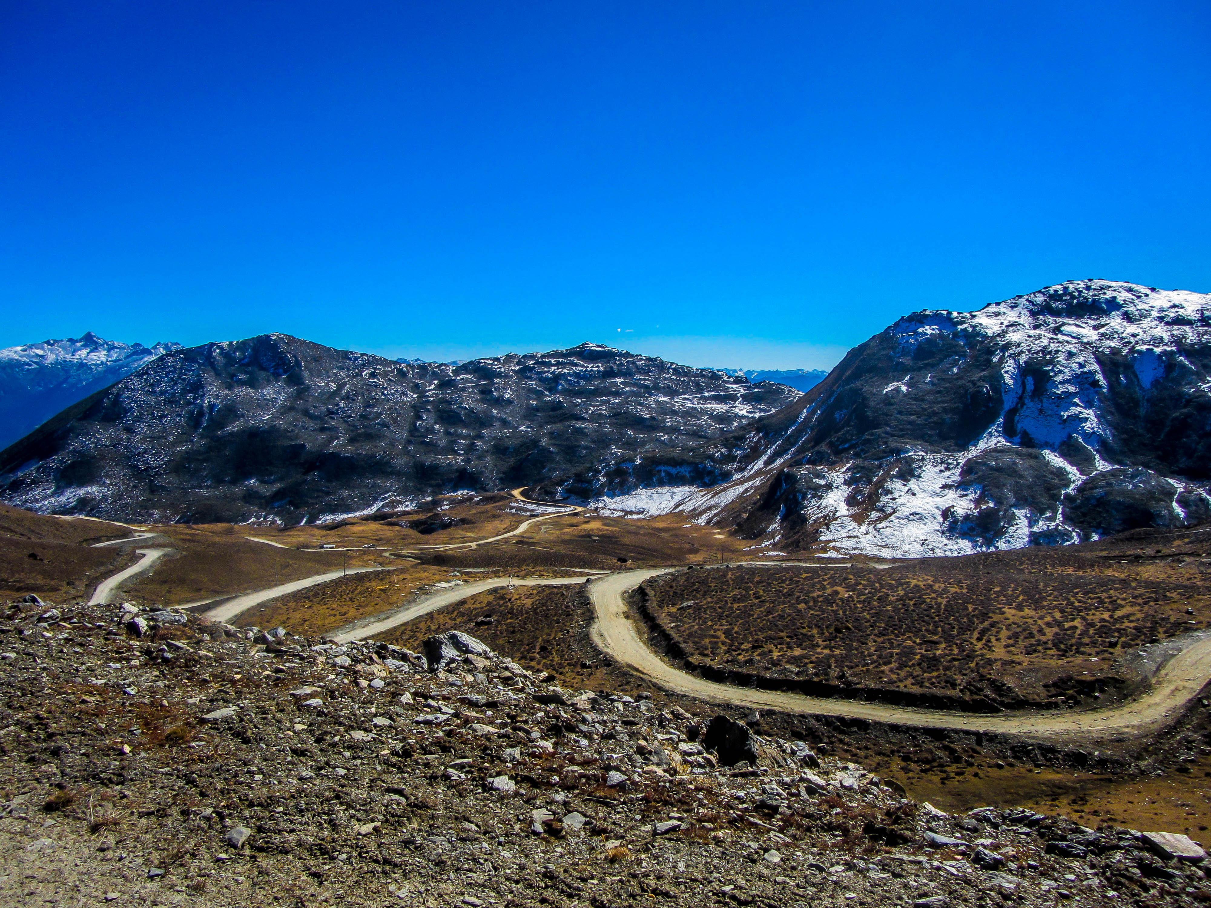 Arunachal (36 of 37)