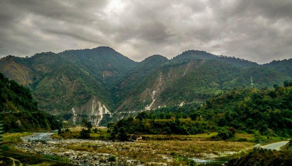 Arunachal (4 of 37)
