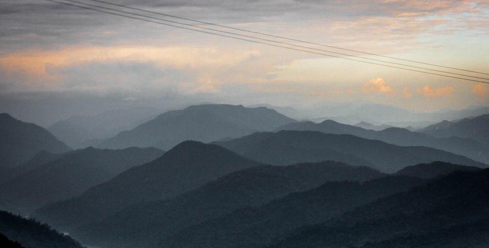 Arunachal (5 of 37)