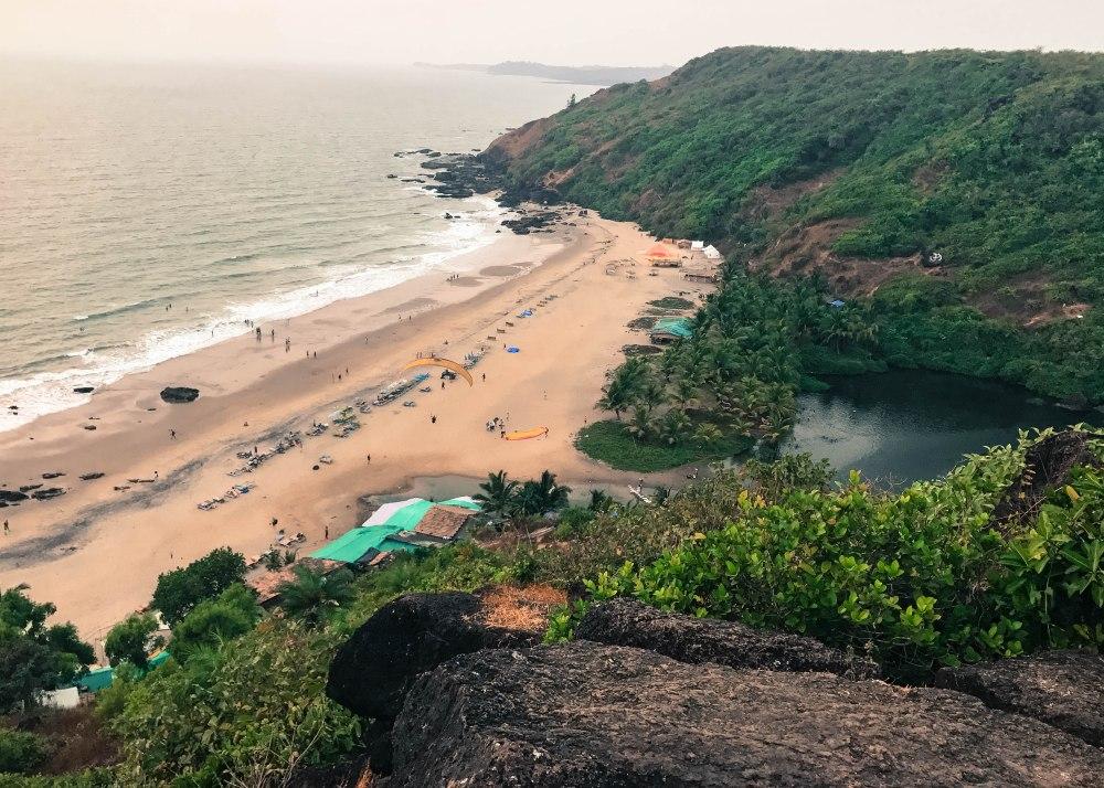 Goa Feb 2017 (22 of 56)