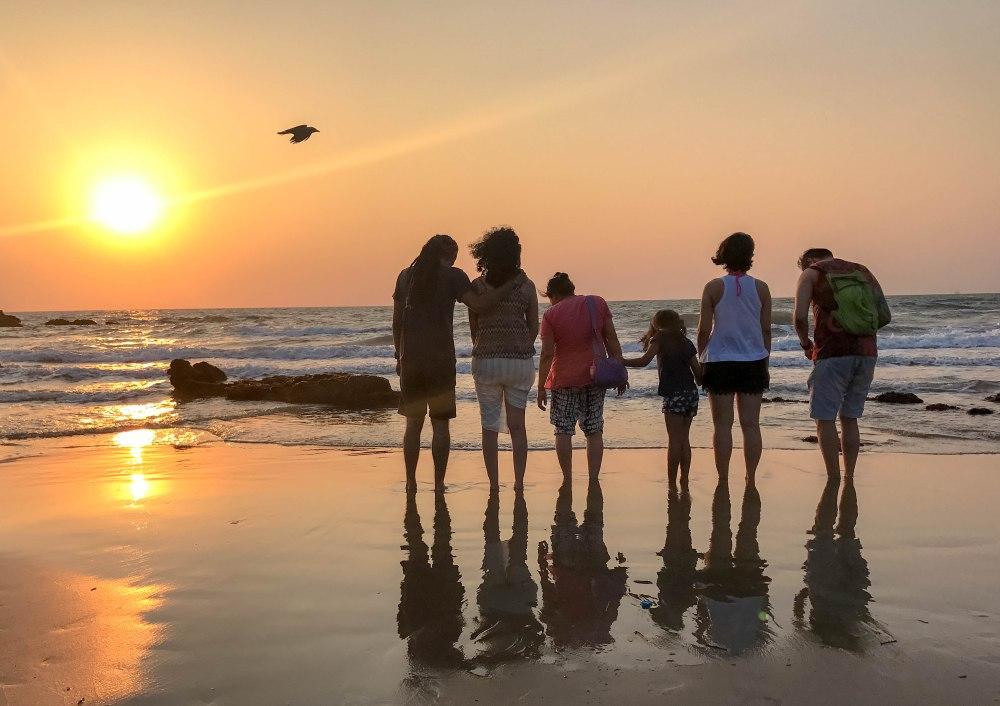 Goa Feb 2017 (32 of 56)