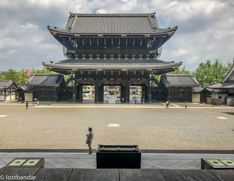 Japan (99 of 260)
