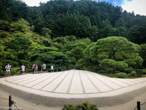 Kyoto (3 of 1)