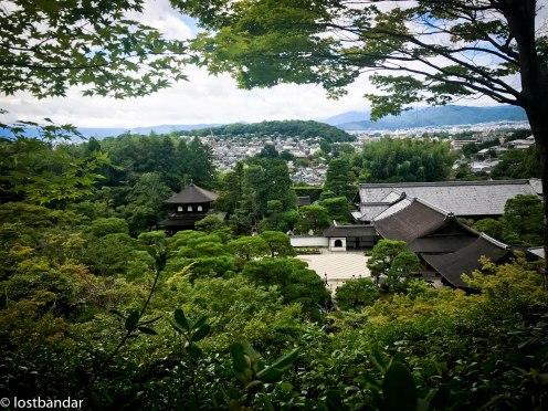 Kyoto (4 of 1)